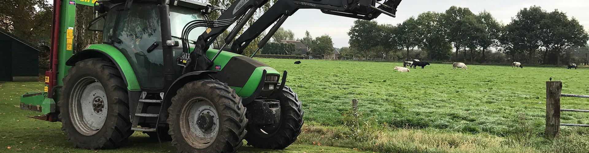 landbouw-mechanisatie-03